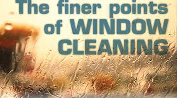 3701-the-finer-points-of-window-cleaning.jpg