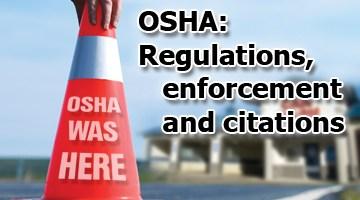 3702-osha-regulations-enforcement-citations.jpg