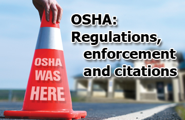 3702-osha-regulations-enforcement-citations.jpg