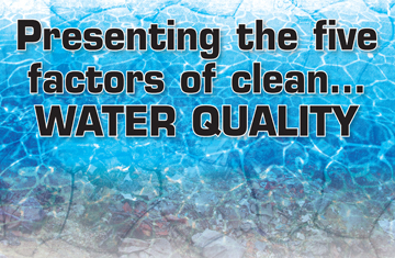 3702-presenting-the-five-factors-of-clean-water-quality.jpg