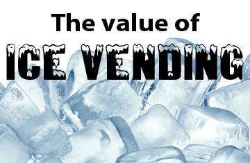 3704-value-of-ice-vending.jpg