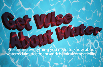 3705-cover-story-get-wise-about-water.jpg