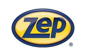 3706-zep-logo.jpg