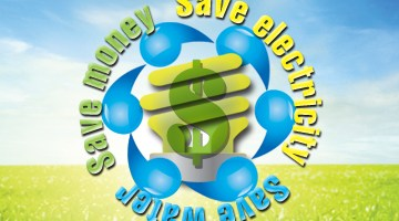 3708-cover-story-save-money-electricity-water.jpg
