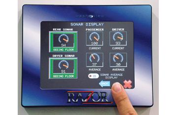 3709-recent-controller-adaptation.jpg