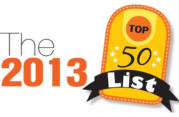 3710-top-50-list.jpg