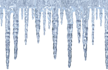 3801-Icicles.jpg