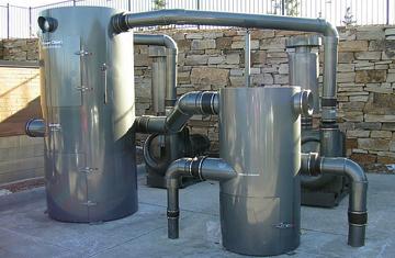 3801-Vacuum-Turbine.jpg