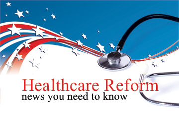 3803-Healthcare-background.jpg
