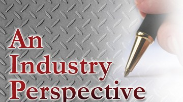 AnIndustryPerspective_article.jpg