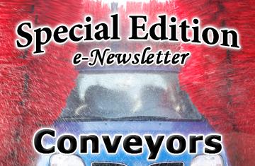 Conveyors_360x235_2014.jpg