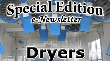 Dryers_header2013_360x235.jpg