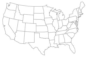 GB-white-blank-map.jpg