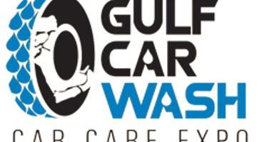 PR-Gulf Car Wash Car Care Expo