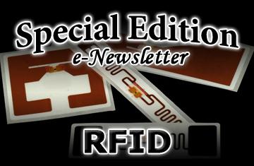 RFID_360x235_2014.jpg
