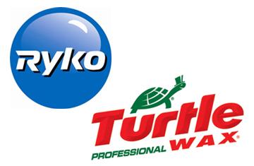 Ryko_TurtleWax.jpg