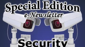 Security_header_360x235.jpg