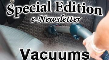 Vacuums_header_360x235.jpg