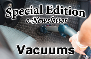 Vacuums_header_360x235.jpg