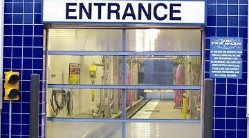 carwash-door.jpg