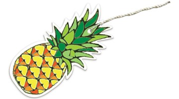 pineapple-air-freshener.jpg