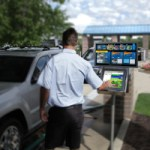 SiteWatch® CarPics of DRB Systems Inc.