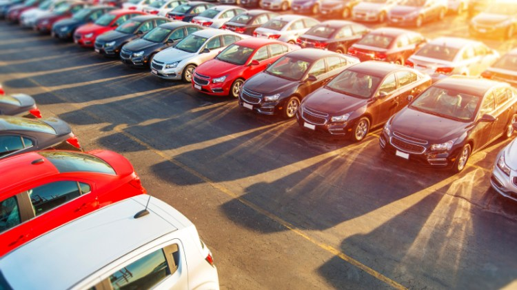 dealerships, dealership, auto sales, car lot, new cars, used cars, auto industry