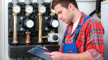 equipment maintenance, maintenance, service, equipment, checklist,
