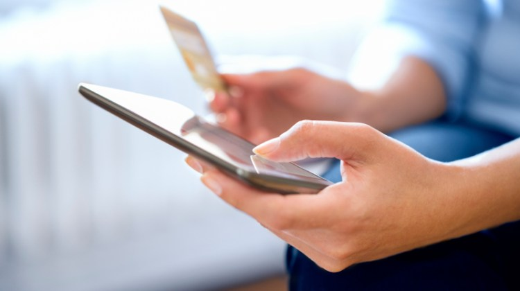 On-demand service, mobile payment, smartphone, tablet, e-commerce, app, mobile business