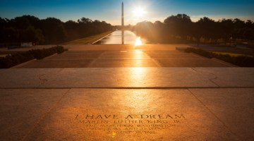 Holiday, Martin Luther King Jr., MLK Day