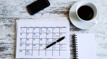 events, calendar, planning, schedule, time, preparing, event, trade show