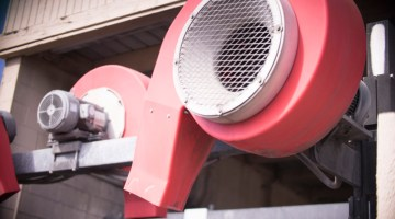 Carwash, dryer, dryers, blowers, air, vent, equipment, carwash equipment,