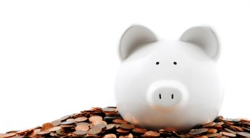 inexpensive, cost savings, piggy bank, pennies, saving money, investment, startup fund, funding, money,