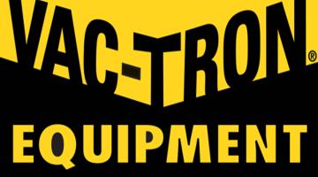 Vacuum excavation, Vac-Tron Equipment LLC
