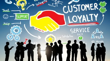 Customer loyalty, customer service, customer retention, customer satisfaction, retaining customers, customer base, satisfaction, strategy, service