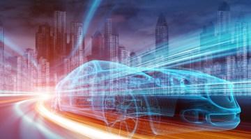 car technology, innovation, futuristic, future, technology