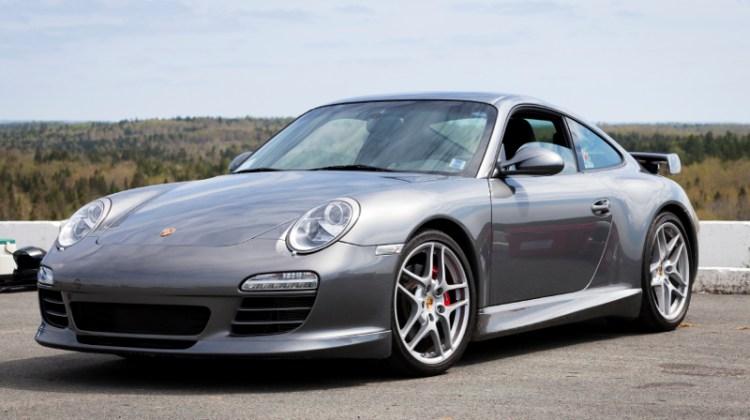 Porsche, luxury vehicle, luxury car, high end, Porsche 911, sports car
