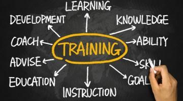 Employee relations, employee training, carwash training, on-line training