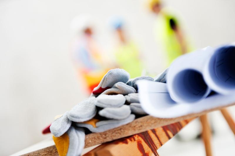 Construction, carwash construction, site selection, blue print, development, business plans, site design