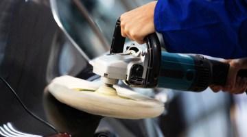 polishing, car, global automotive polishing machine market, polishing machine, detailing