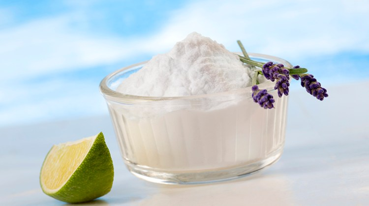 baking soda, lime, lavender, deodorizer, air fresheners, natural
