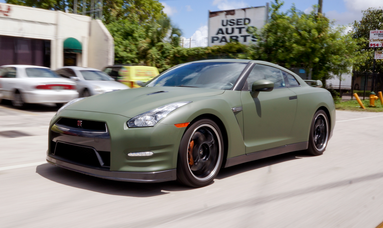 Matte Green Nissan Gtr Vehicle Wrap Miami in addition Maxresdefault in addition C Hdm A additionally Mercedes Benz Series Sprinter High Roof Crew Van With Rear Ac besides Cadillac Xts Ny Limo Airport Car Service Interior X. on 2015 mercedes sprinter passenger van
