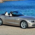 the-new-bmw-z4_5
