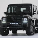brabus-g-v12-s-biturbo_7