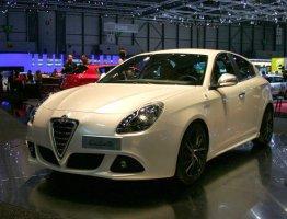 Alfa Romeo Giulietta_9