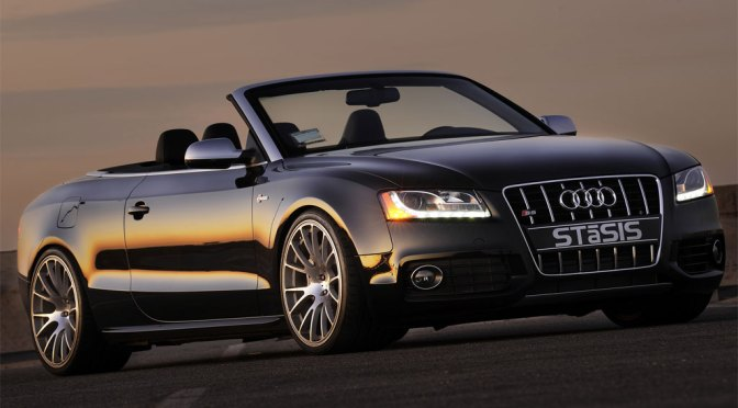 Get Your Audi Greensboro Car Repaired From Authenticated Service Point