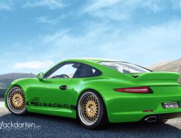 vintage_cars_green
