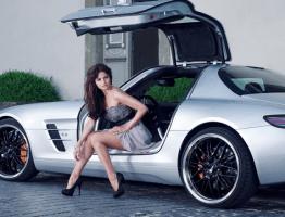 girls_cars