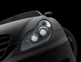 car-info