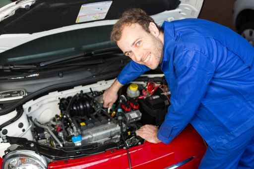 5 Signs That Will Make You Realize That You Need a Car Repair Expert